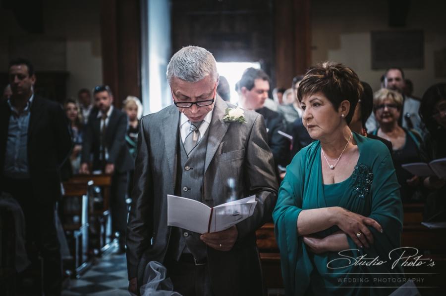 michele_francesca_wedding-073