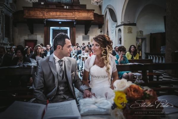 michele_francesca_wedding-075