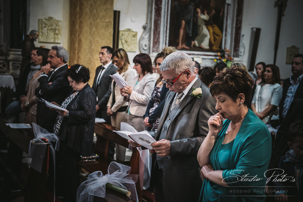 michele_francesca_wedding-076