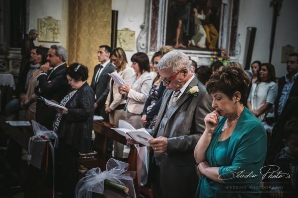 michele_francesca_wedding-076