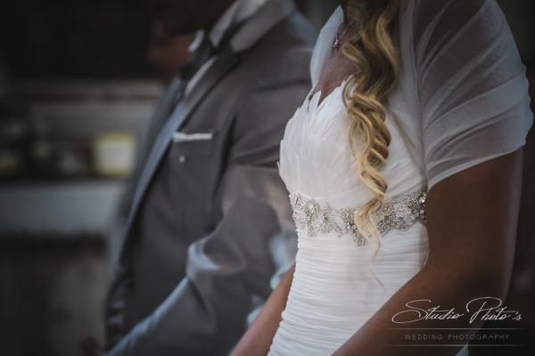 michele_francesca_wedding-078