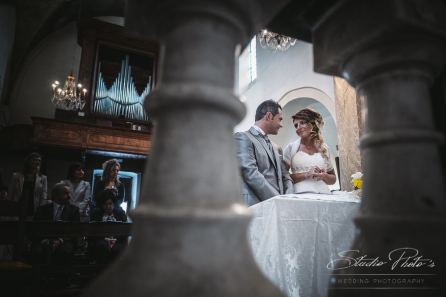 michele_francesca_wedding-081
