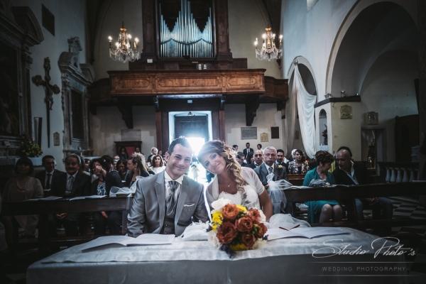michele_francesca_wedding-082