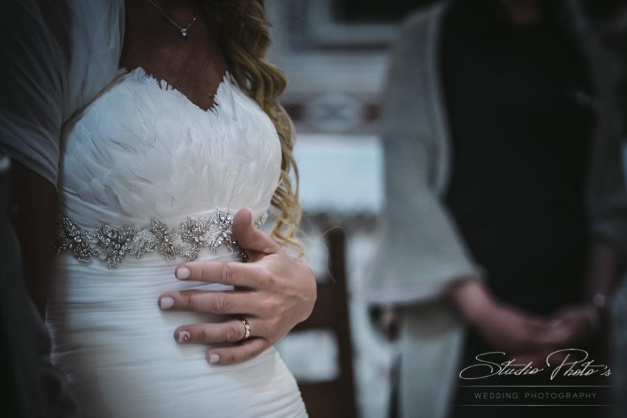 michele_francesca_wedding-084