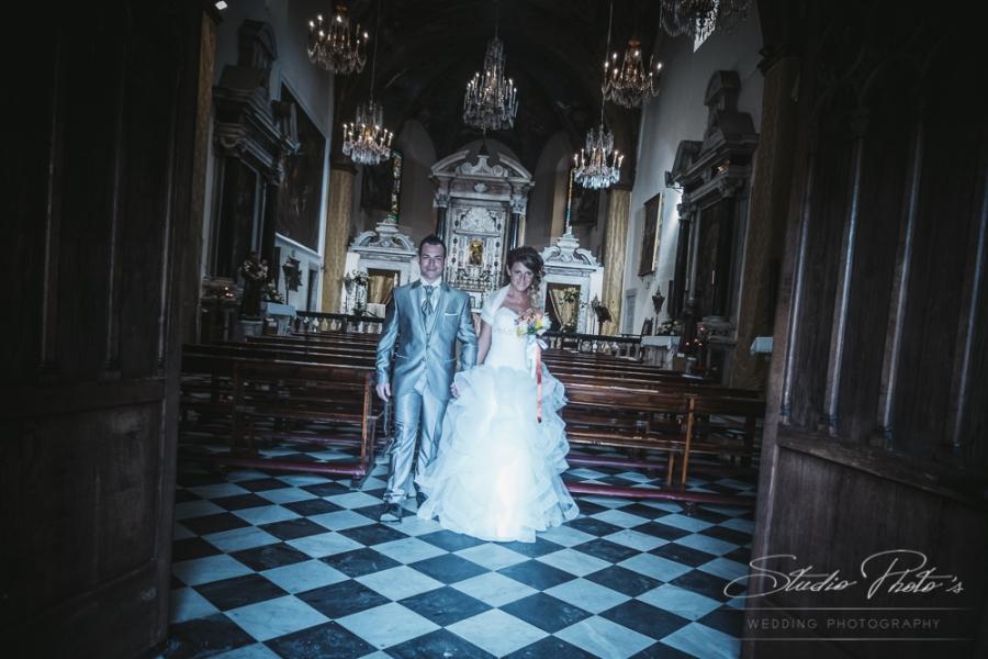 michele_francesca_wedding-085