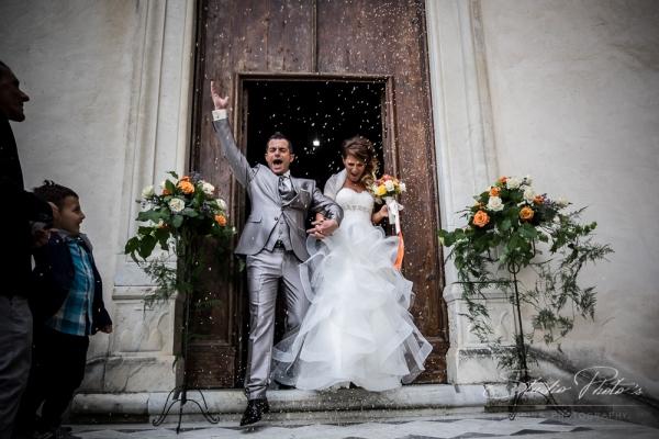 michele_francesca_wedding-086