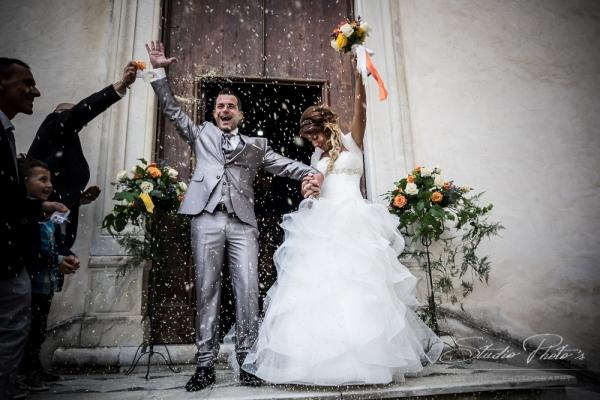 michele_francesca_wedding-087