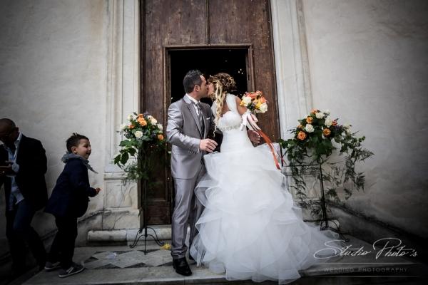 michele_francesca_wedding-088