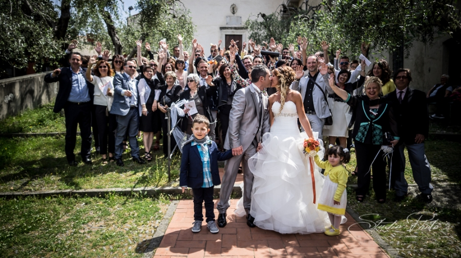 michele_francesca_wedding-090