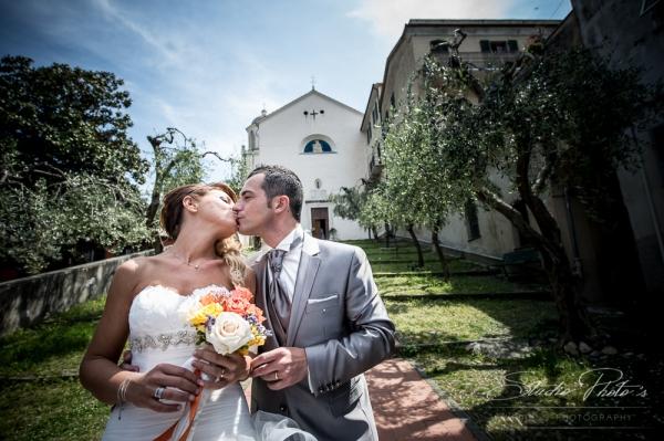 michele_francesca_wedding-091