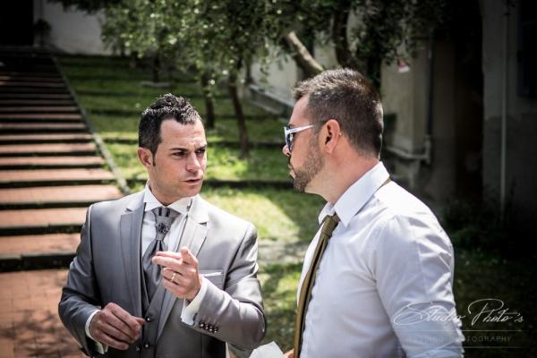 michele_francesca_wedding-092