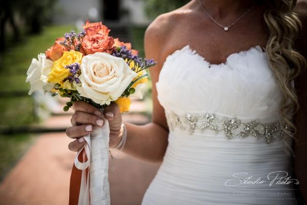 michele_francesca_wedding-093