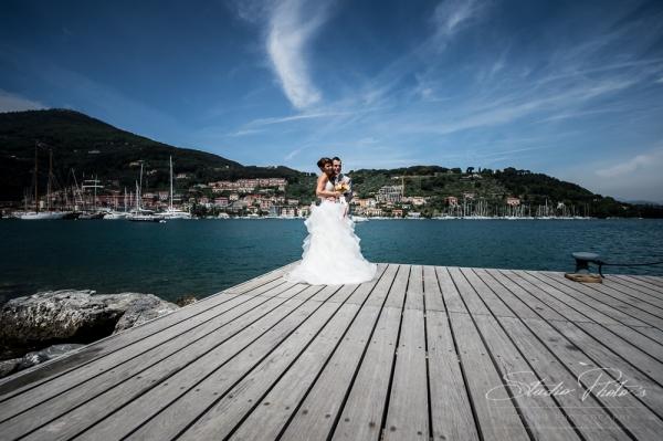 michele_francesca_wedding-094