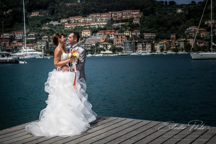 michele_francesca_wedding-095