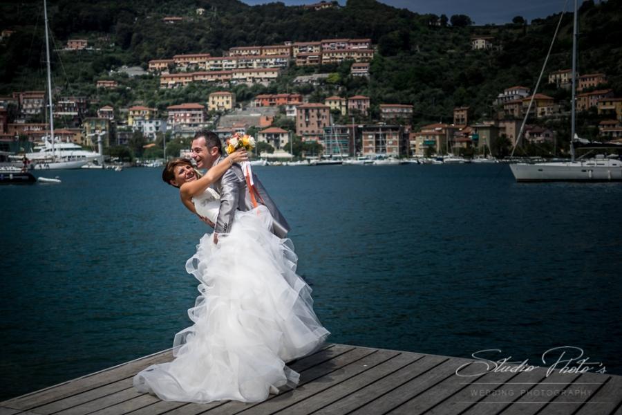 michele_francesca_wedding-096