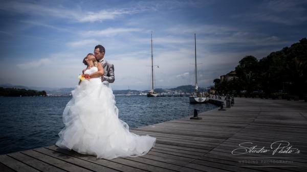 michele_francesca_wedding-097