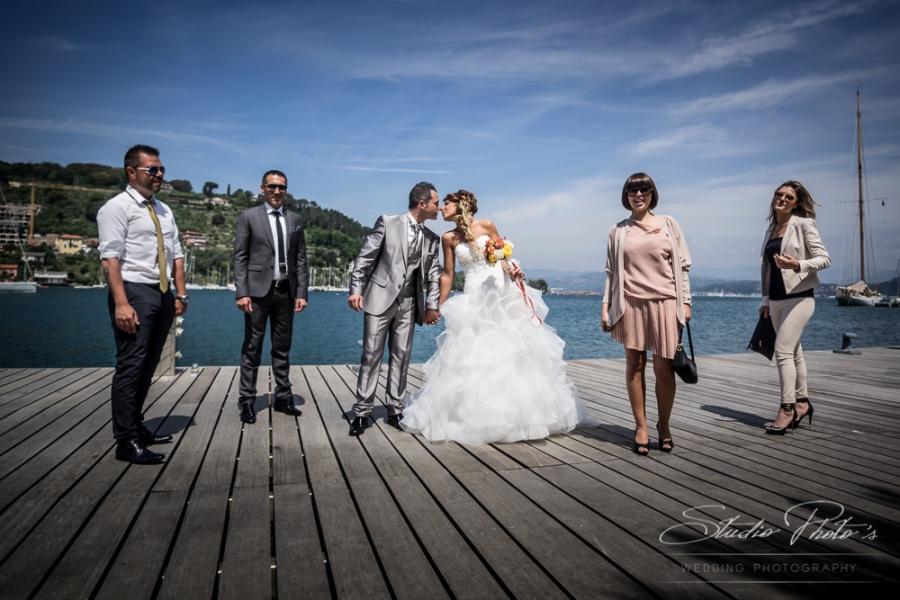 michele_francesca_wedding-098