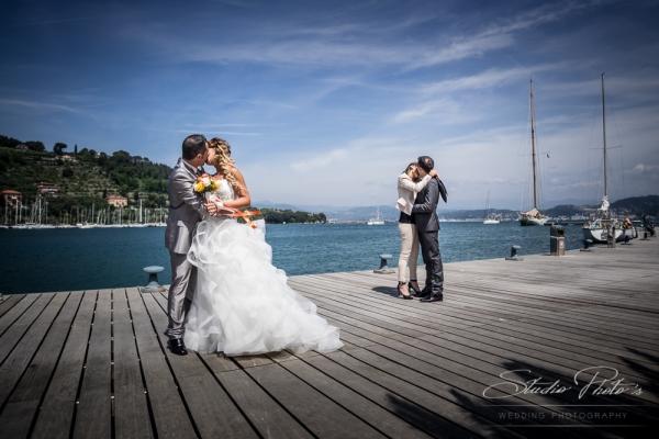 michele_francesca_wedding-099