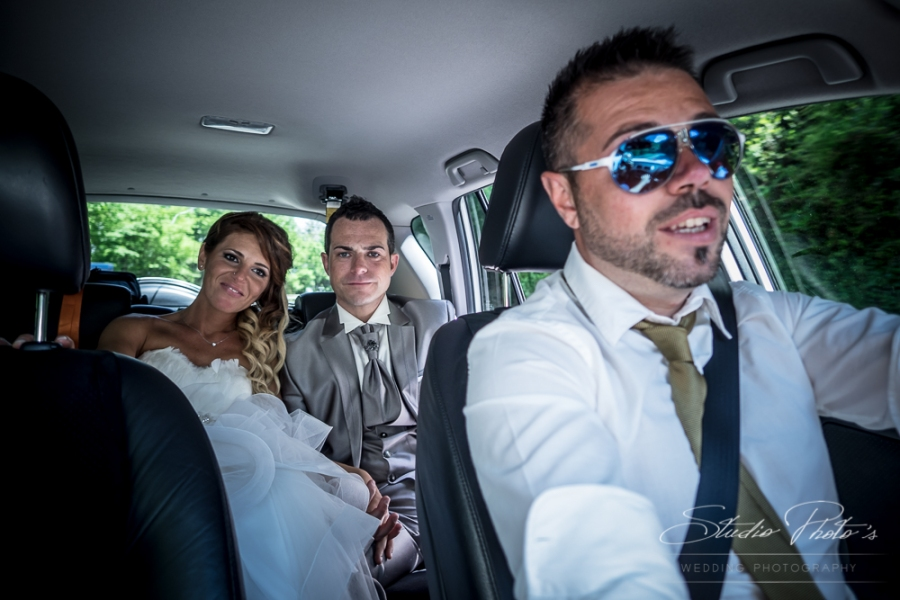michele_francesca_wedding-103