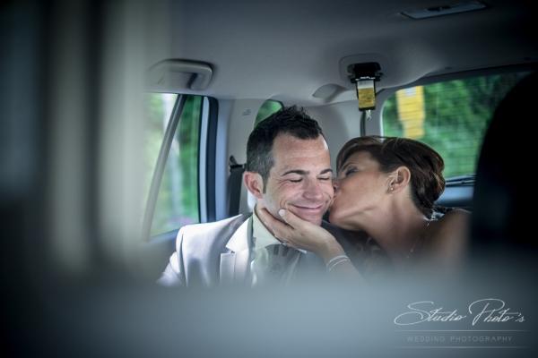 michele_francesca_wedding-104