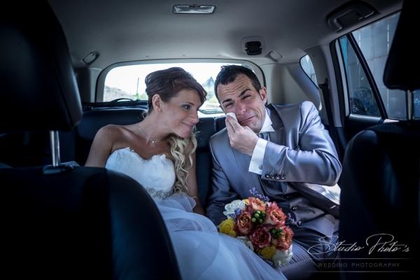 michele_francesca_wedding-105