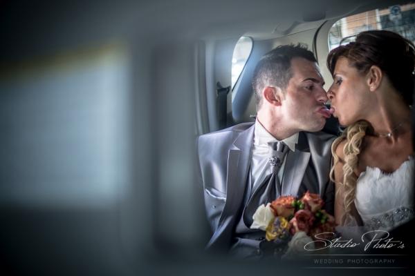 michele_francesca_wedding-106