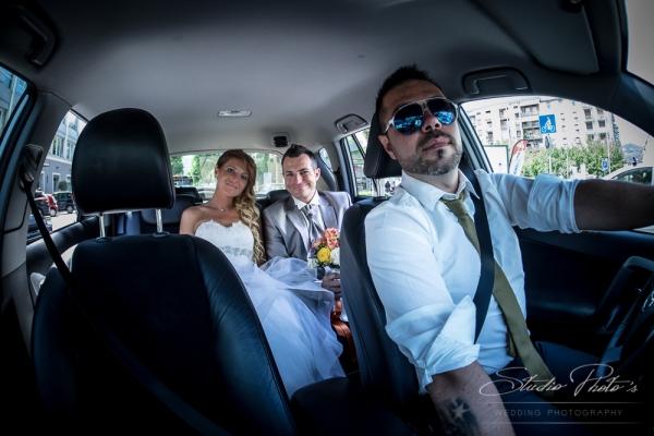 michele_francesca_wedding-107