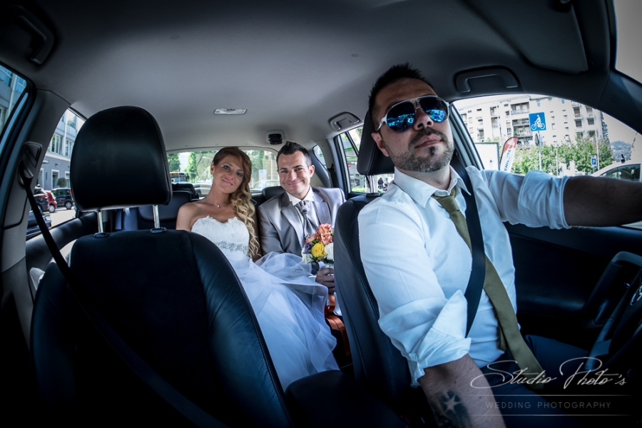 michele_francesca_wedding-107