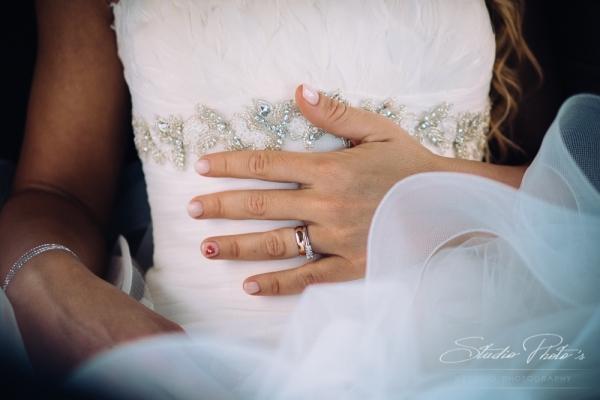 michele_francesca_wedding-108