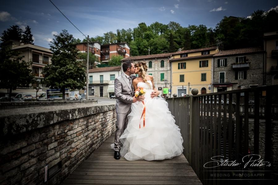 michele_francesca_wedding-109