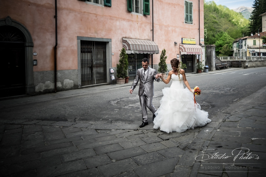 michele_francesca_wedding-110