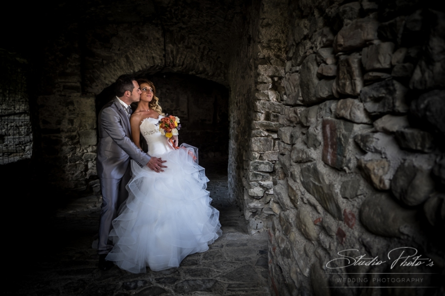 michele_francesca_wedding-111