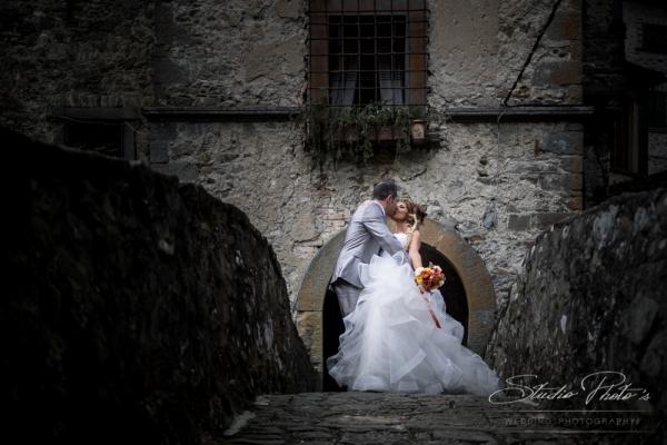 michele_francesca_wedding-113