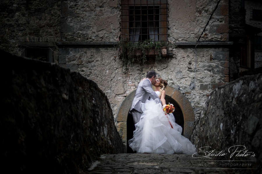 michele_francesca_wedding-113