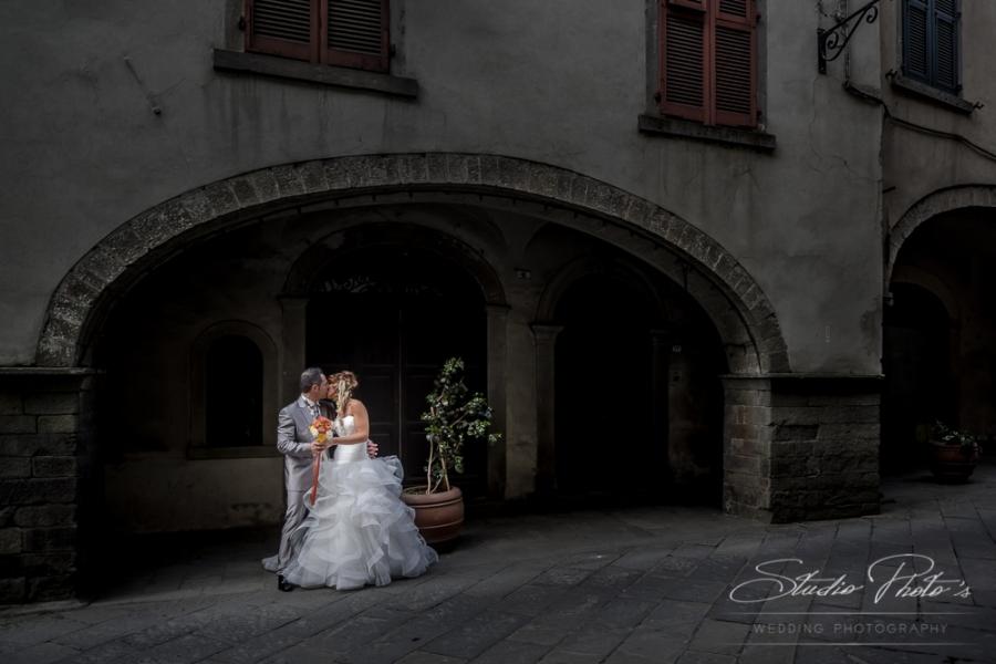 michele_francesca_wedding-114