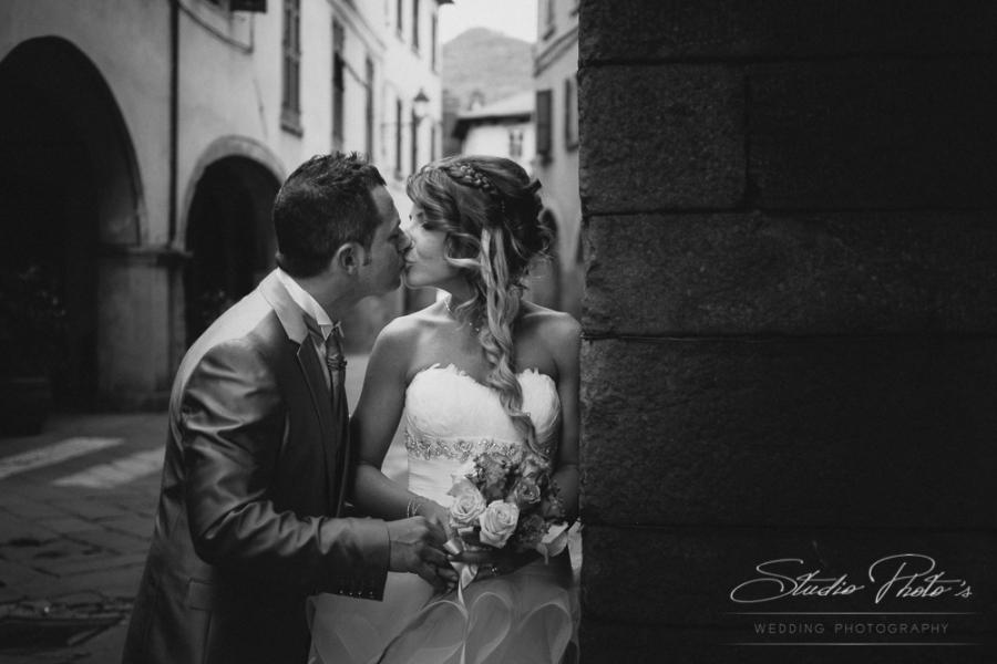 michele_francesca_wedding-115