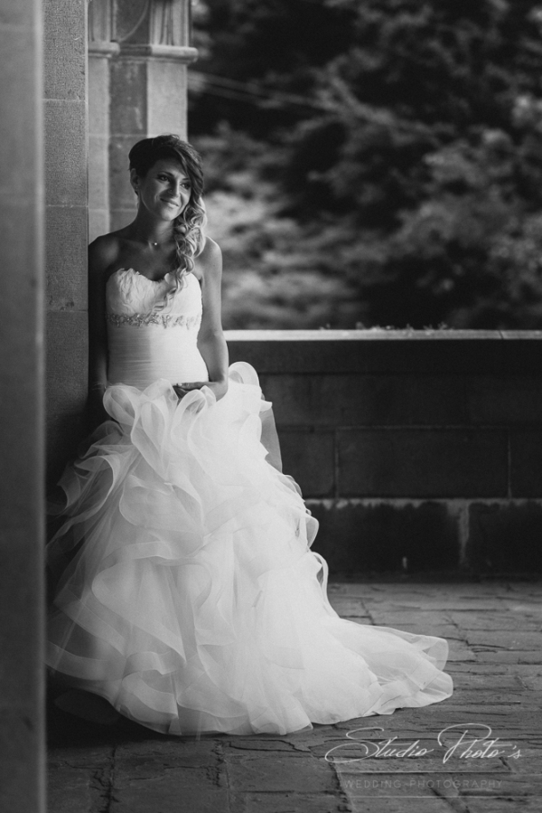 michele_francesca_wedding-117