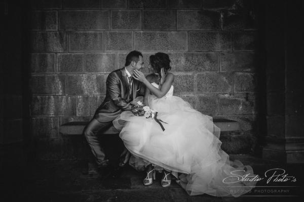 michele_francesca_wedding-118