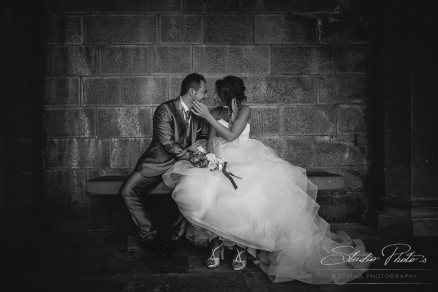 michele_francesca_wedding-118