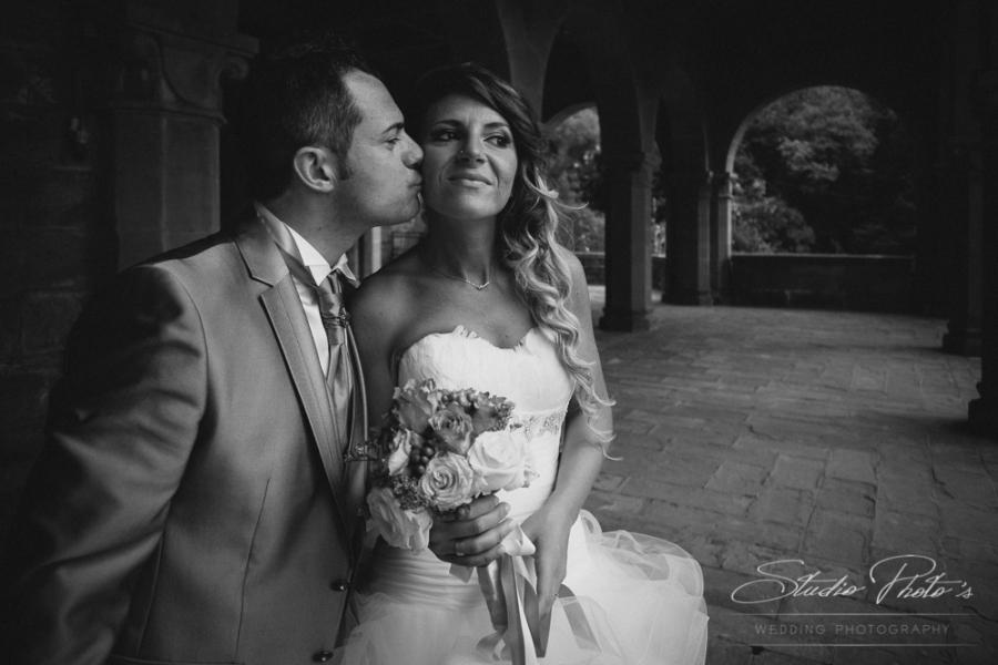 michele_francesca_wedding-119