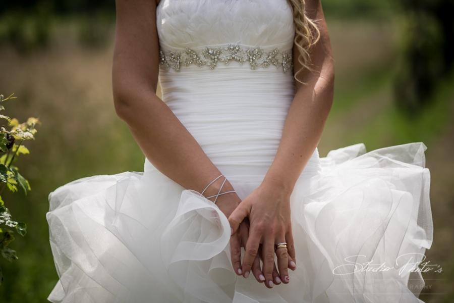 michele_francesca_wedding-120