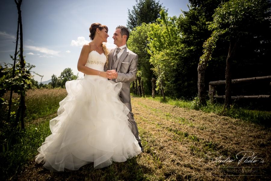 michele_francesca_wedding-121