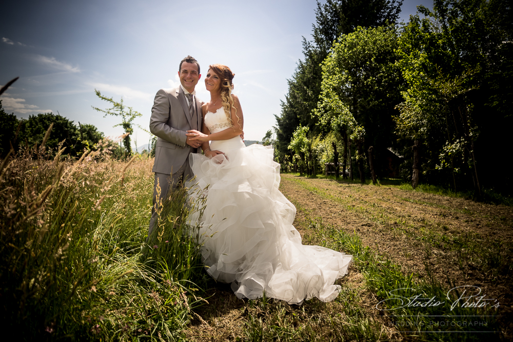 michele_francesca_wedding-122