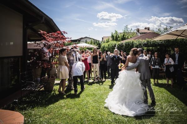 michele_francesca_wedding-123