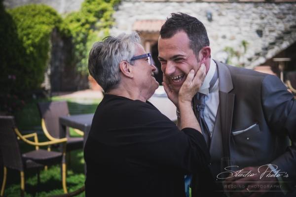 michele_francesca_wedding-124