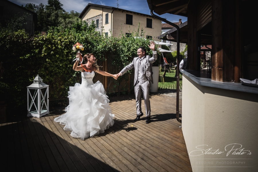 michele_francesca_wedding-125