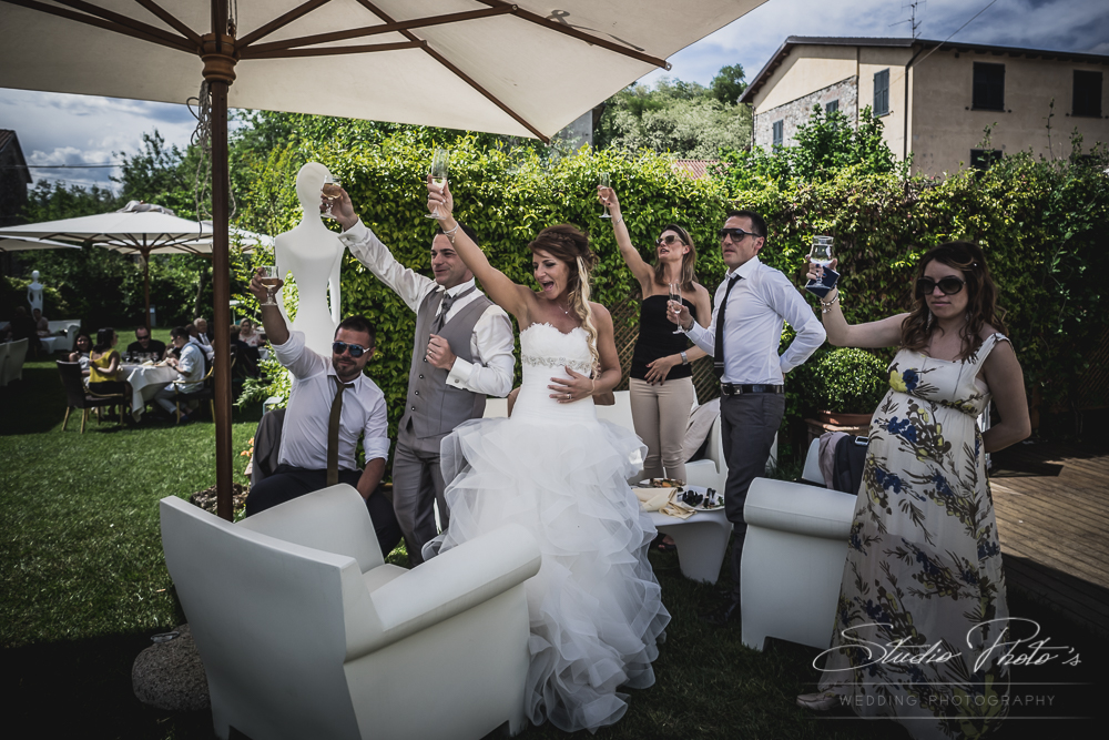 michele_francesca_wedding-128