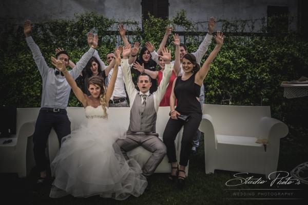 michele_francesca_wedding-131