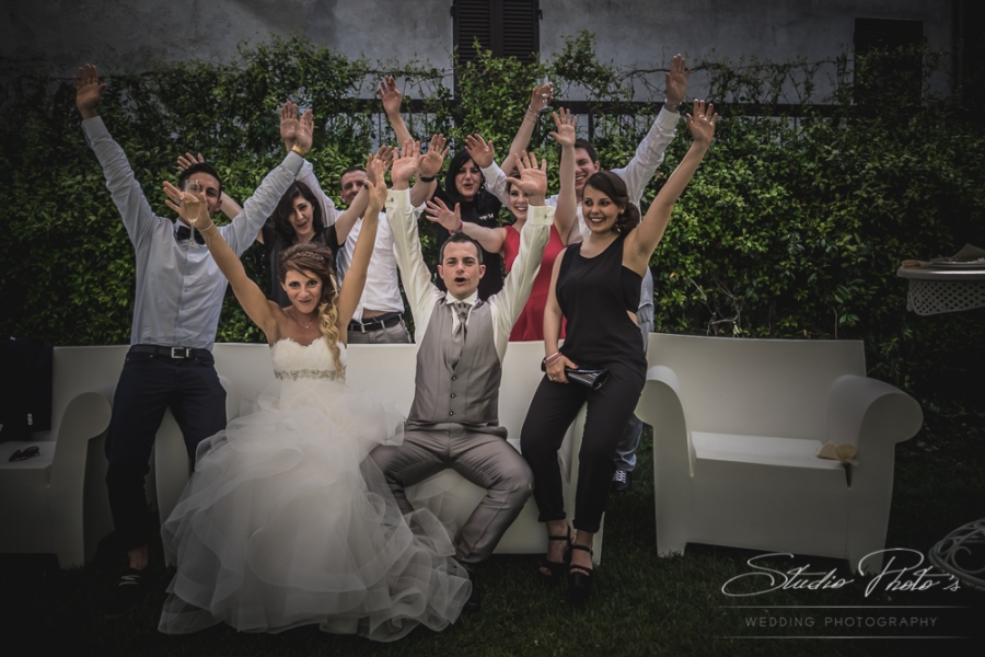 michele_francesca_wedding-131