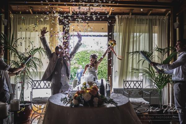 michele_francesca_wedding-132